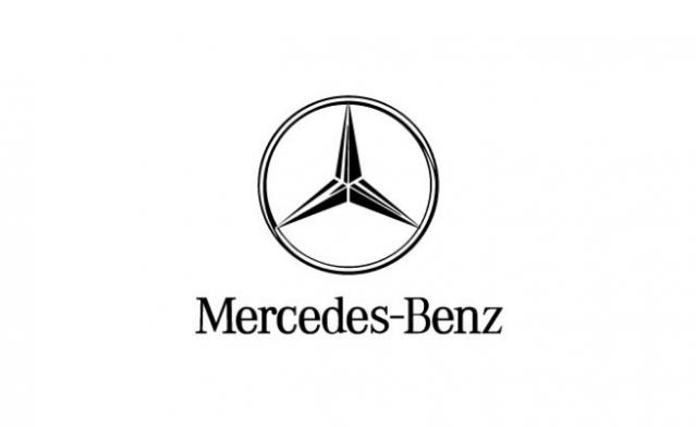 Mercedes-Benz kiest Clipit voor media monitoring en intelligence