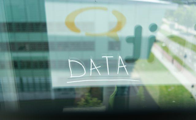 Integreer nu je monitoring data in Google Data Studio