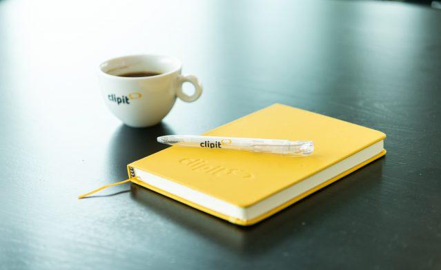 Hoe jij in 3 stappen jouw verhaal versterkt met data