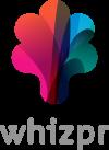 Logo Merk Insights Whizpr