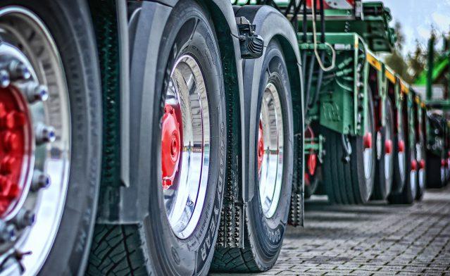 Wat vond Nederland van het boerenprotest