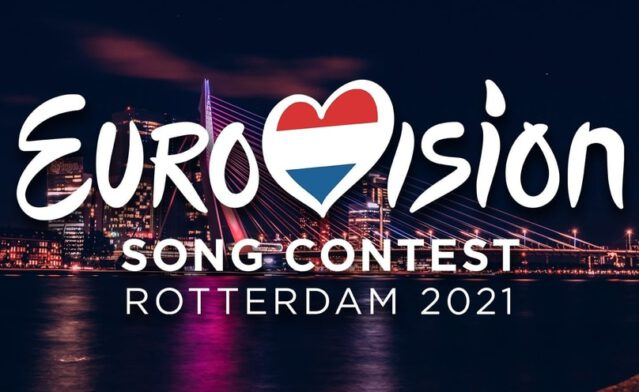 And the Eurovision 2021 winner is…